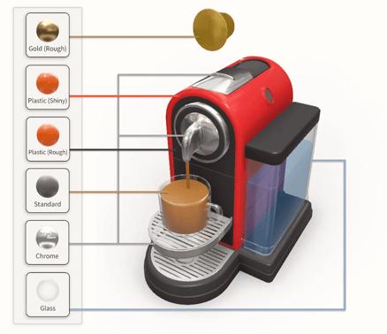 CoffeeMachine_Beige