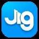 Presskit2021_JigSpace-app-logo