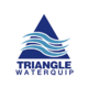TriangleWaterquip_512x512