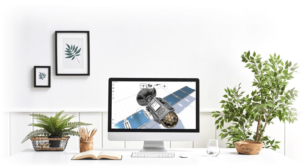 iMac_Mockup_Satellite_1024-1