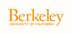 ClientLogo512_Berkeley
