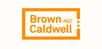 ClientLogo512_BrownCaldwell