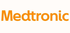 ClientLogo512_Medtronic