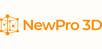 ClientLogo512_NewPro3D