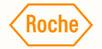 ClientLogo512_Roche