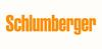 ClientLogo512_Schlumberger