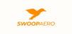 ClientLogo512_Swoop