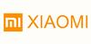 ClientLogo512_Xiaomi