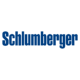 Schlumberger 512x512 logo canvas