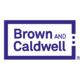 brown-and-caldwell_logo_512x512
