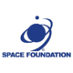 space-foundation_512x512