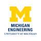 university-michigan-engineering_512x512