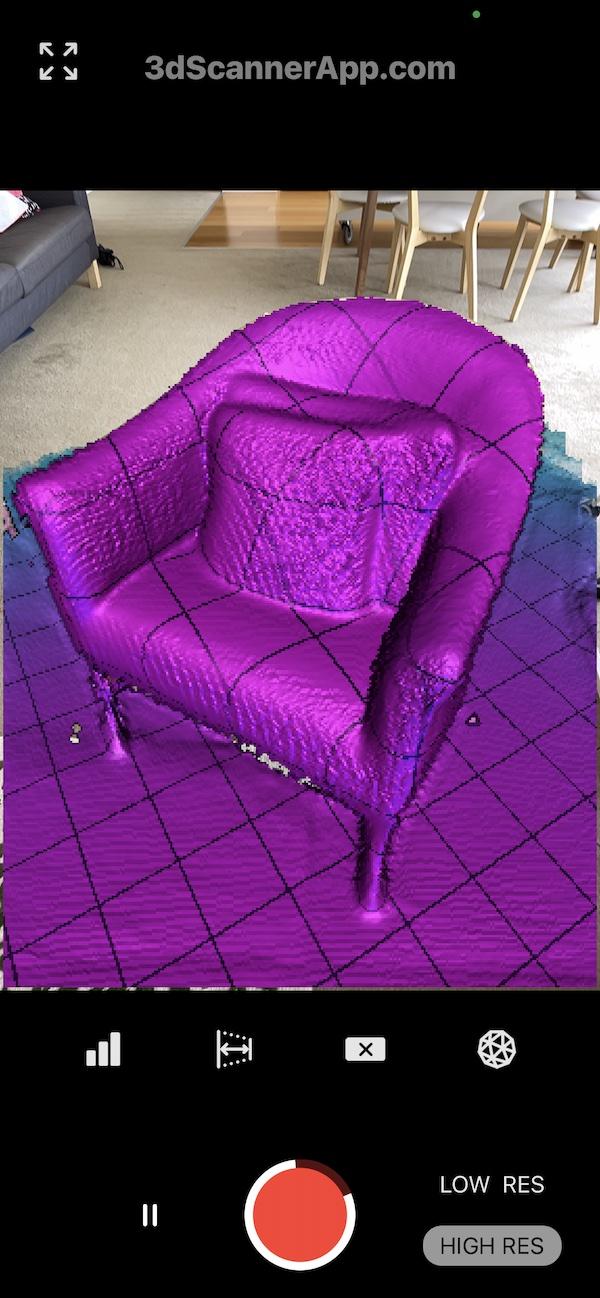 Jig_3D-Scanner-App_2-how-to|