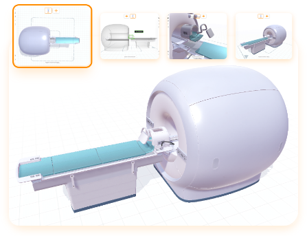 JigWorkshopPro_use-case_learning-development-mri-scanner