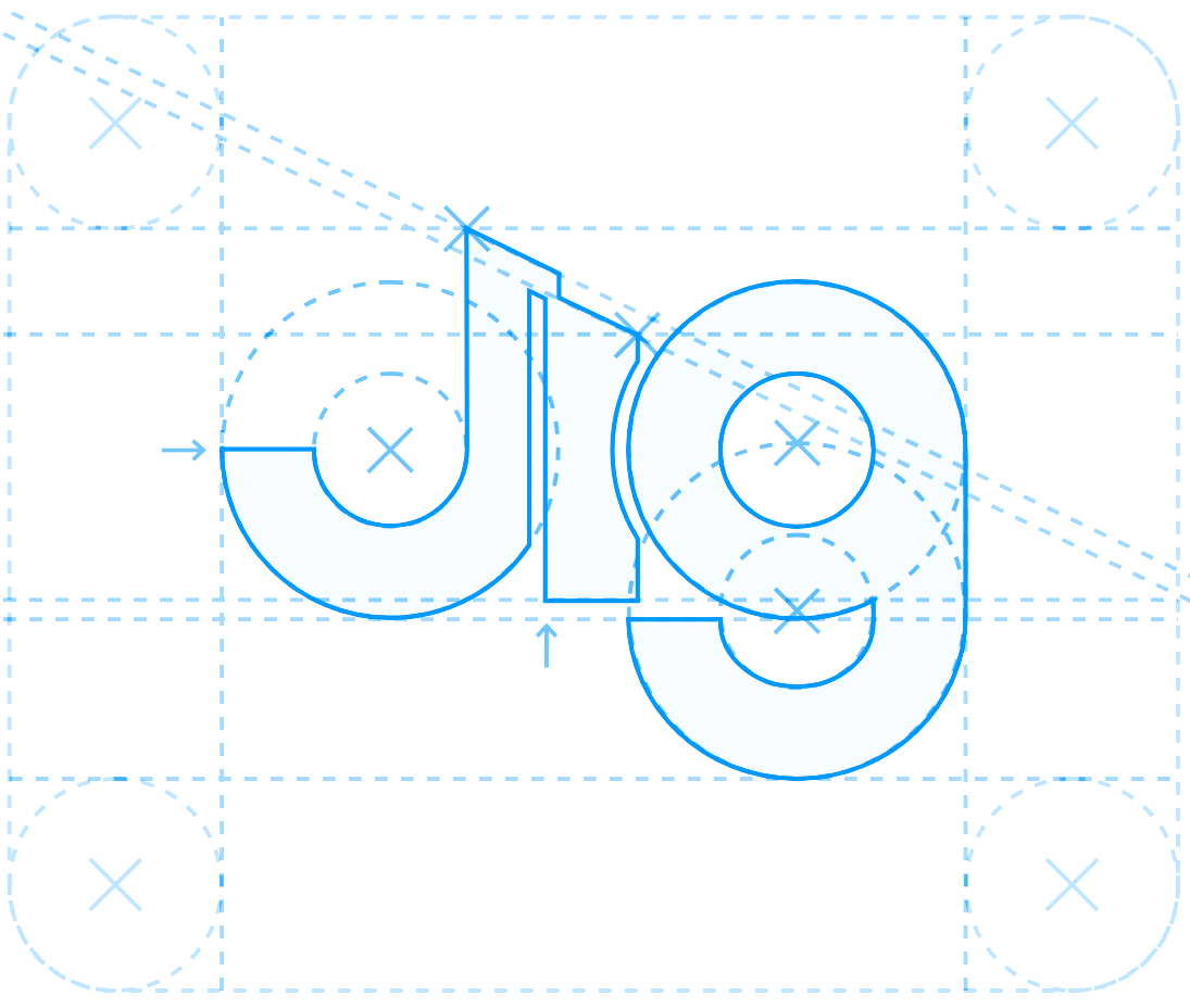Jig_Presskit_Visual_0099FF