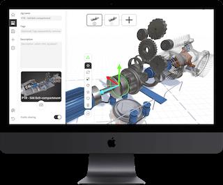 iMacPro_Workspace_V2_320